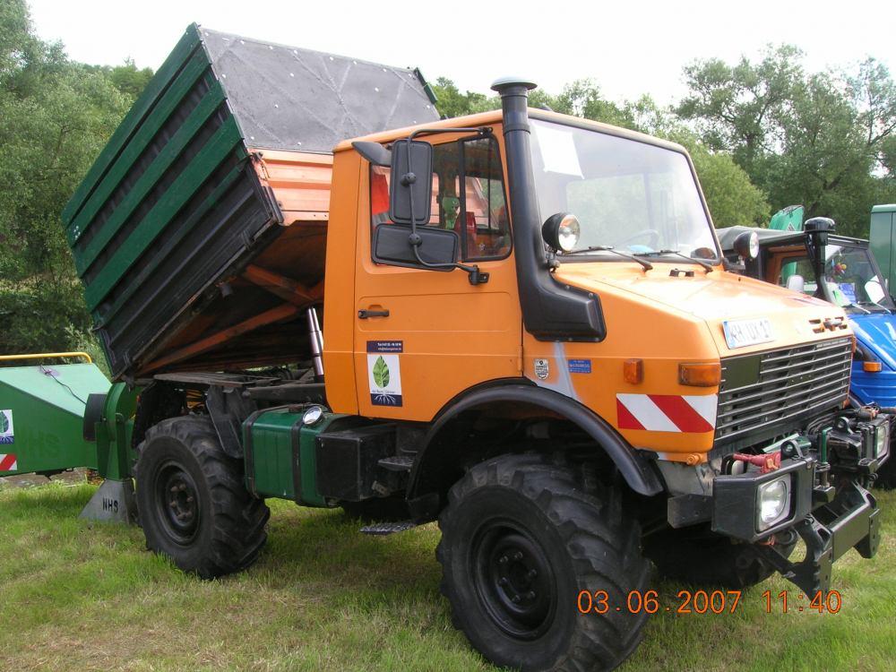Jubiläums.2007-Rehborn-025