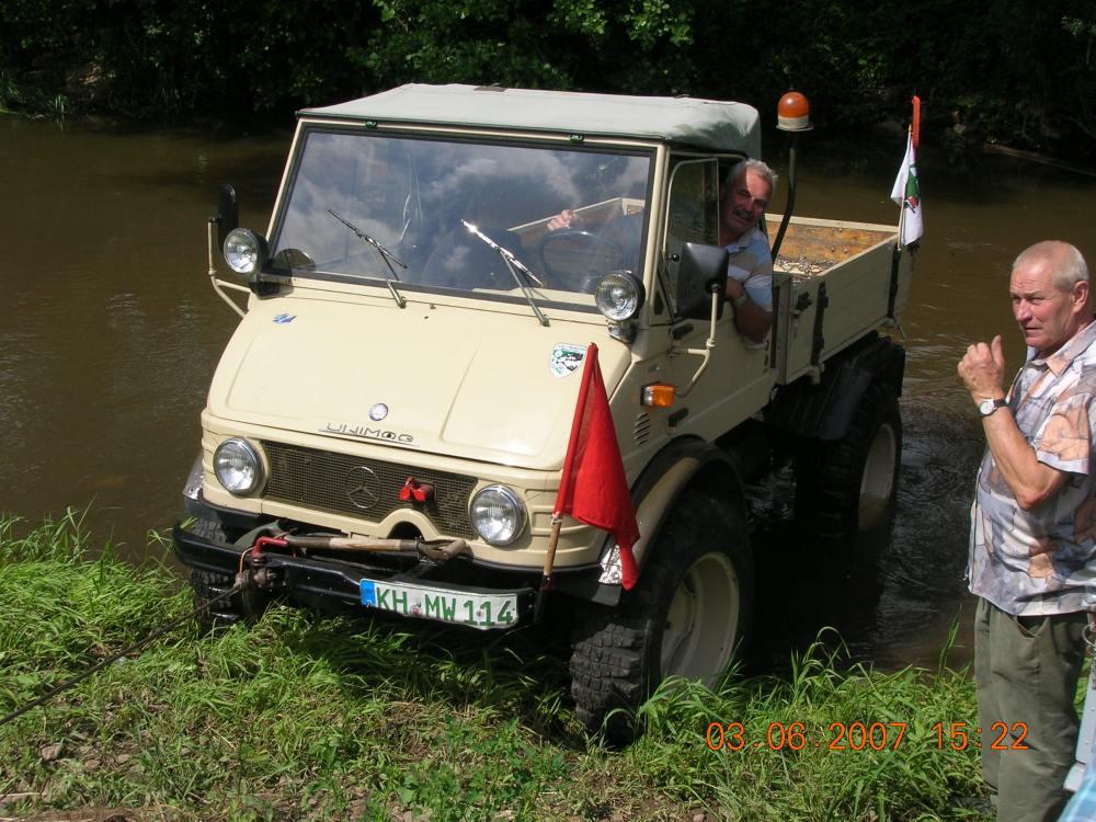 Jubiläums.2007-Rehborn-041