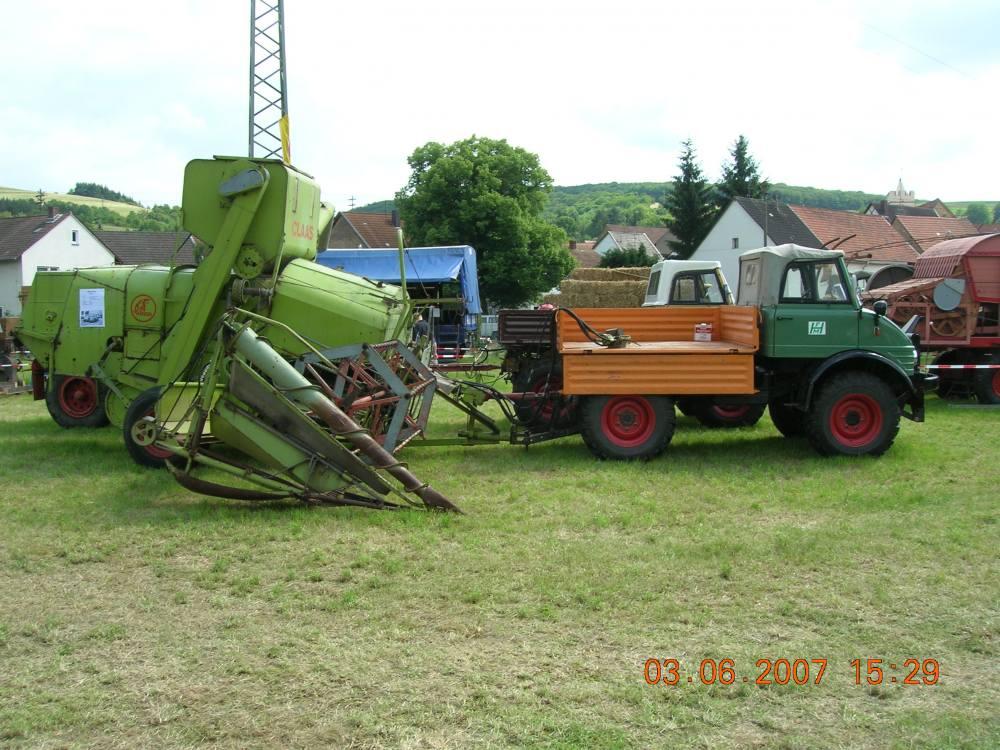 Jubiläums.2007-Rehborn-048