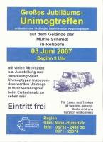 Jubiläums.2007-Rehborn-052