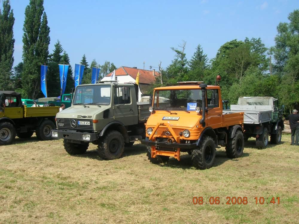 Unimogtreffen-Norheim-2008-020