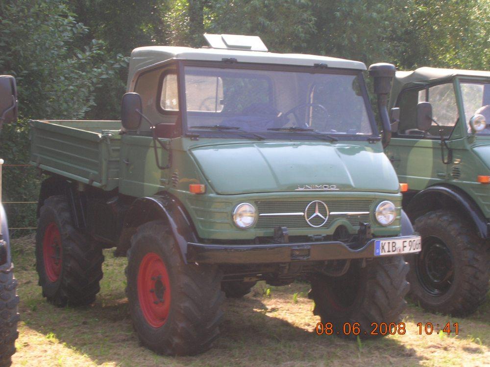Unimogtreffen-Norheim-2008-022