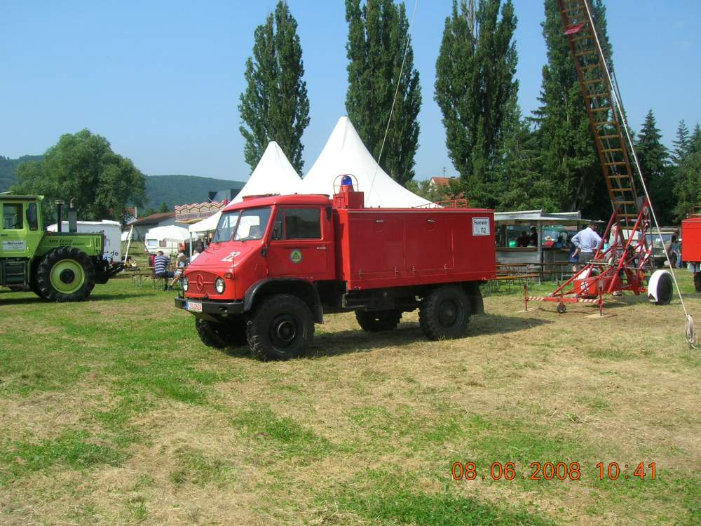 Unimogtreffen-Norheim-2008-024