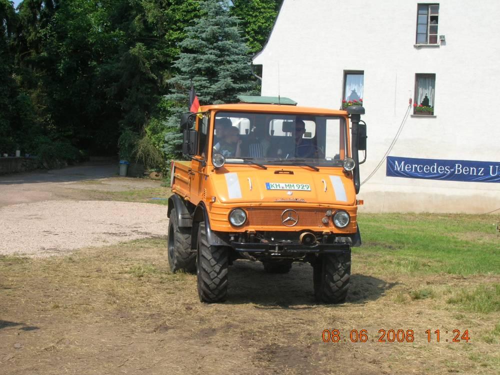 Unimogtreffen-Norheim-2008-053