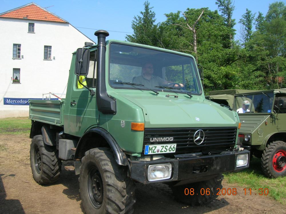 Unimogtreffen-Norheim-2008-057