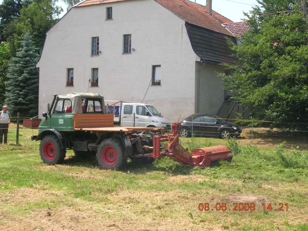 Unimogtreffen-Norheim-2008-082