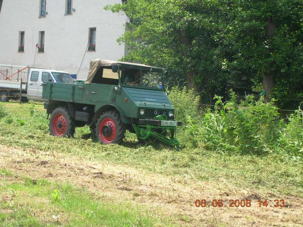 Unimogtreffen-Norheim-2008-088